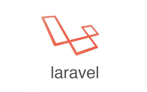 Laravel and XAMPP