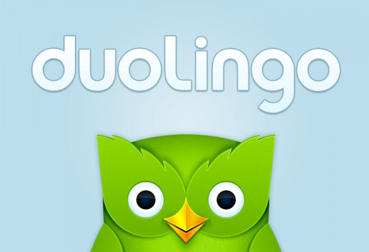 Duolingo - An Interactive Language Learning Experience