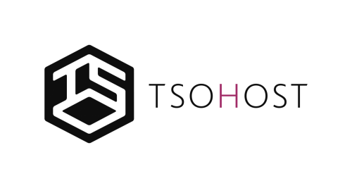 Tsohost UK Web Host Review & Promo Discount Code